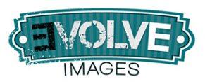 Evolve Images