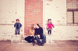 evolveimages_family_044